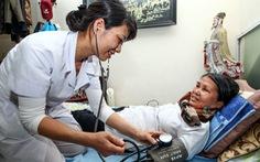 Bảo hiểm y tế sẽ trả khi khám bác sĩ gia đình