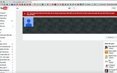 """VTV vi phạm bản quyền """"dậy sóng"""" dư luận"""