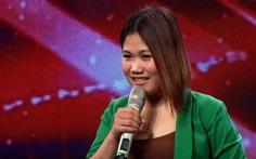 Điểm tin: Vietnam's Got Talent và cô gái làm Trấn Thành bối rối