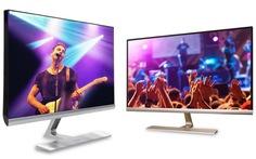 VX2771,màn hình giải trí đa phương tiện