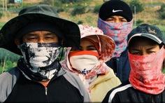 Xin visa vào Hàn Quốc phải xét nghiệm bệnh lao