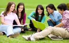 Canada mở rộng cửa đón du học sinh Việt