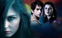 Linh hồn tội lỗi - bộ phim đầy kịch tích của Ấn Độ