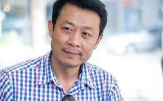 Vân Sơn xin lỗi nhạc sĩ Giao Tiên và Hà Phương