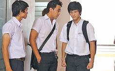 Xem Huỳnh Anh, Nhã Phương đóng trong phimBản lĩnh công tử
