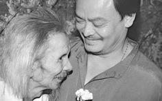 Điểm tin: Tang lễ nhạc sĩ Thanh Tùng tổ chức sáng 22-3