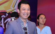 Vân Sơn đã trả nhạc sĩ Giao Tiên 5 triệu đồng
