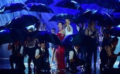 Tại sao một số ca sĩ Sài Gòn thích hát... ngọng?