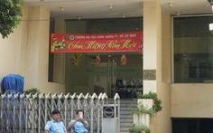 79 cán bộ giảng viên ĐH Hùng Vươngsẽ được ký hợp đồng
