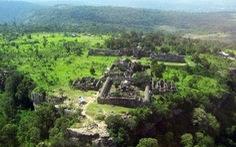 Campuchia - Thái Lan hạ nhiệt căng thẳng về đền Preah Vihear