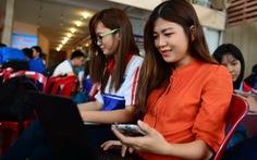 127.212 lượt người tham gia thi Tự hào sử Việt 2016