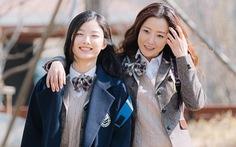 Khi mẹ ra tay lột trần góc khuất nền giáo dục Hàn