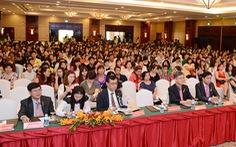 Những điểm nhấn tạo nên bệnh viện thẩm mỹ 5 sao tại Việt Nam