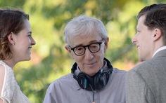 Phim Cafe Society của Woody Allen mở màn LHP Cannes 2016