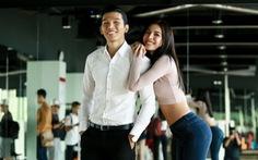 Siêu mẫu và The Face Việt Nam cùng khởi động