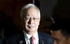 Thủ tướng Malaysia bị cáo buộc chi hàng triệu USD mua sắm xa xỉ