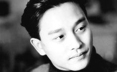 """8 """"từ khóa"""" gắn liền sự nghiệp âm nhạc Trương Quốc Vinh"""