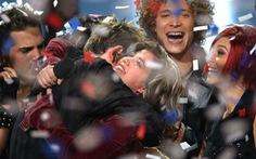 American Idol cạn kiệt chiêu trò sau 15 năm