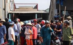 Bắt nghi can giết cô chủ quán nước tại Cà Mau