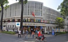 Trường ĐH Kinh tế TP.HCM: trường trọng điểm quốc gia