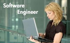 Kỹ sư phần mềm chuyên môn giỏi