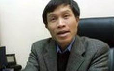 Blogger Ba Sàm kháng cáo