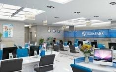 Nóng chuyện nhân sự trước thềm đại hội cổ đông Eximbank