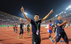 """HLV Kiatisak:""""Thái Lan sẽ gây bất ngờ ở bảng tử thần"""""""