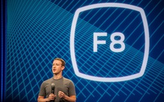 Nhữngđiều quan trọng Facebook vừa công bố tại F8