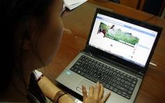 Xúc phạm người khác trên mạng, có thể bị buộc thôi học