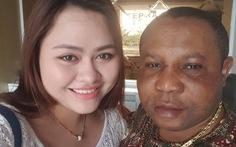 Khởi tố vụ án làm quen phụ nữ Việt qua Facebook, lừa tiền tỉ