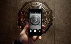 Tin tặc đã giúp FBI bẻ khóa iPhone