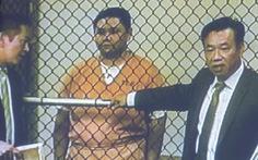 Clip quay phiên luận tội Minh Béo tại Mỹ