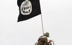 IS bắt tay mafia Ý tuồn ma túy vào châu Âu