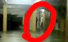 """Một trường học Malaysia đóng cửa vì """"bóng đen bí ẩn"""""""