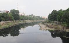 4 dự án hạn chế ô nhiễm môi trường Sông Nhuệ, Sông Đáy