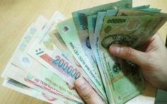 Khởi tố vợ trung tá quân đội nợ hàng tỉ đồng bỏ trốn