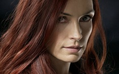 X-Men: Apocalypse không có Famke Janssen