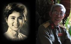 Nhà thơ Xuân Quỳnh được đề nghị xét tặng giải thưởng Hồ Chí Minh