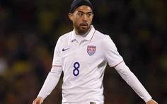 Điểm tin tối 2-5: Lee Nguyễn có tên trong danh sách sơ bộ tuyển Mỹ dự Copa America