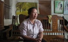 Lại trả hồ sơ điều tra bổ sung vụ tử tù Hàn Đức Long