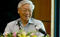 Điện Biên phải chuyển dịch cơ cấu kinh tế nhanh hơn