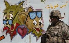 Ai Cập nói phim Tom và Jerry gây bạo lực ở Trung Đông