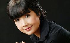 """Không đi Trường Sa """"phút 89"""":NSND Lan Hương bị trách oan?"""