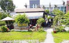 Sau vụ quán Xin Chào, lập đoàn kiểm tra huyện Bình Chánh