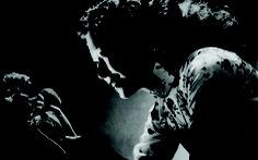 Kỳ nữ Kim Cương và tình yêu đầu tiên