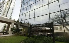 Giải mã việc những người Việtcó têntrong tài liệu Panama