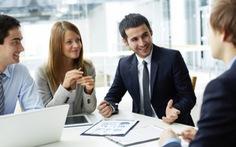 Đa dạng nghề nghiệp với ngành Quản trị kinh doanh