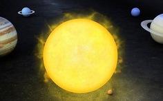 Phát hiện thêm 1.284 hành tinh mới