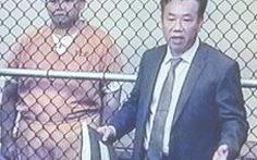 Nhiều chứng cứ chưa rõ ràng trước phiên xét xử Minh Béo